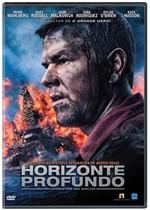 Dvd - Horizonte Profundo