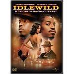 DVD Idlewild