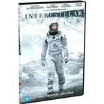 DVD - Interestelar