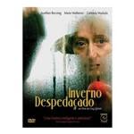 DVD Inverno Despedaçado