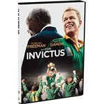 DVD Invictus