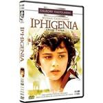 DVD - Iphigenia