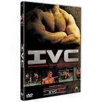 Dvd Ivc 5