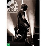 DVD - Jake Bugg- Live At The Royal Albert Hall