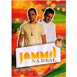 Dvd Jammil - na Real