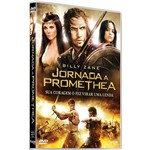 DVD Jornada a Phomethea