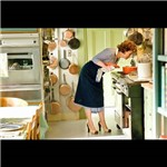 DVD Julie & Julia