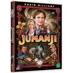 DVD - Jumanji