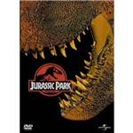 DVD - Jurassic Park