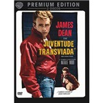 DVD Juventude Transviada - Premium Edition (2 DVDs)