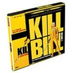DVD Kill Bill Vol.1