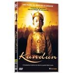 DVD - Kundum
