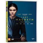 DVD - Lady Macbeth