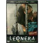 DVD Leonora