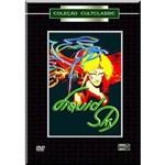 Dvd - Liquid Sky - Anne Carlisle