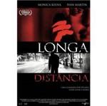 DVD Longa Distância