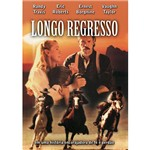 DVD Longo Regresso