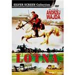 DVD Lotna