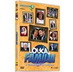 DVD Louca Família: o Casamento de Jarilene