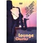 Dvd Louge Classics