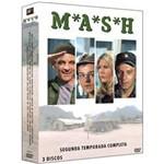 DVD M*A*S*H* - 2ª Temporada