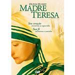 DVD Madre Teresa