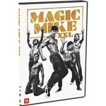 DVD - Magic Mike XXL