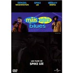 DVD Maiores e Melhores Blues