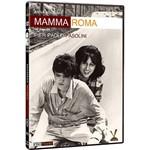 DVD - Mamma Roma