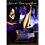 DVD Mara Maravilha Novo Coração ao Vivo