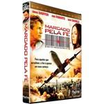 DVD - Marcado Pela Fé