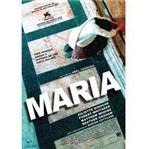 DVD Maria