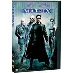 DVD - Matrix