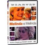Dvd Melinda e Melinda