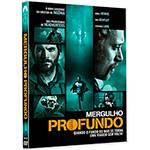 DVD - Mergulho Profundo