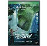 DVD Meu Amigo, o Dragão