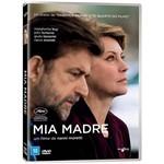 DVD - Mia Madre