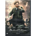 Dvd Michael Collins - o Preço da Liberdade - Julia Roberts
