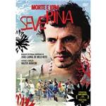 DVD Morte e Vida Severina (Duplo)