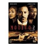 DVD Motivo 2
