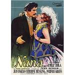 DVD Nana