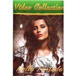 Dvd Nelly Furtado