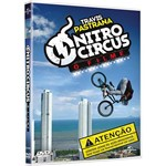 DVD - Nitro Circus