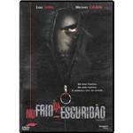 DVD no Frio da Escuridão