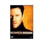 DVD no Limite da Maldade