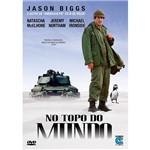 DVD no Topo do Mundo