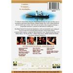 DVD Nosso Amor de Ontem