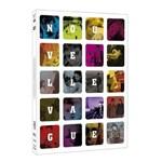 DVD Nouvelle Vague