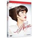 DVD - Nurse