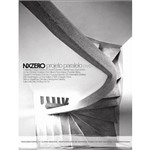 DVD NX Zero - Projeto Paralelo